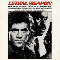 Eric Clapton, Michael Kamen – Lethal Weapon (Original Motion Picture Soundtrack)