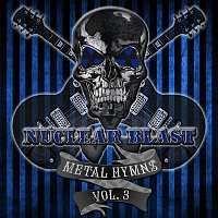 Various Artists.. – Metal Hymns Vol. 3