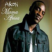 Akon – Mama Africa [UK Radio Edit]