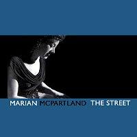 Marian McPartland – The Street