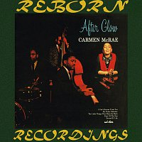 Carmen McRae – After Glow (HD Remastered)