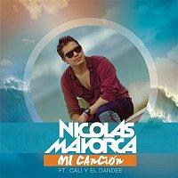 Nicolas Mayorca, Cali Y El Dandee – Mi Canción