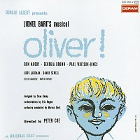 Original London Cast – Oliver!