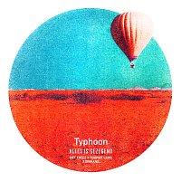 Typhoon, Tourist LeMC, Brihang, Freez – Alles Is Gezegend [Edit]