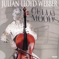 Julian Lloyd Webber, Royal Philharmonic Orchestra, James Judd – Cello Moods