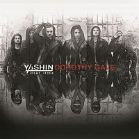 Yashin – Dorothy Gale