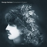George Harrison – Somewhere In England