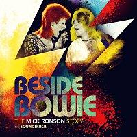 Různí interpreti – Beside Bowie: The Mick Ronson Story The Soundtrack