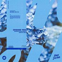 Morten Hampenberg, Simone Tang – Choose You