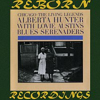 Alberta Hunter, Lovie Austin, Her Blues Serenaders – Chicago, The Living Legends (HD Remastered)