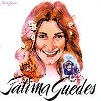 Fátima Guedes – Fátima Guedes