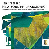 Soloists of the New York Philharmonic