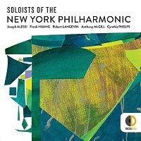 New York Philharmonic – Soloists of the New York Philharmonic