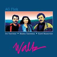 AG Flek – Waltz