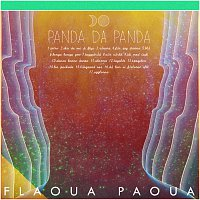Panda Da Panda – Flaoua Paoua