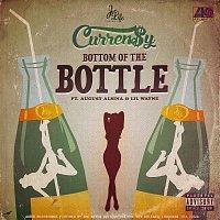 Curren$y, Lil Wayne, August Alsina – Bottom of the Bottle (feat. August Alsina & Lil Wayne)