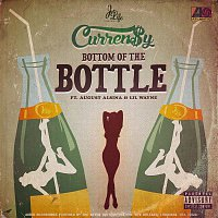 Curren$y – Bottom of the Bottle (feat. August Alsina & Lil Wayne)
