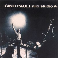 Gino Paoli – Gino Paoli Allo Studio A