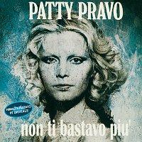 Přední strana obalu CD Non Ti Bastavo Piu