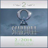 Varoius Artist – Scardona 2-2014