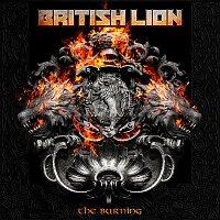 British Lion – The Burning