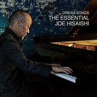 Joe Hisaishi, London Symphony Orchestra – Summer [from 'Kikujiro']