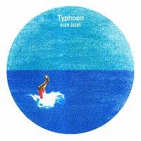 Typhoon – Ogen Dicht