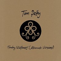 Tom Petty – Finding Wildflowers (Alternative Versions) (Gold Vinyl)