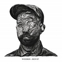 Woodkid – Iron [EP]