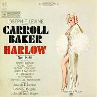 Neal Hefti – Harlow