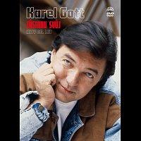 Karel Gott – Hity 80. let. Zůstanu svůj