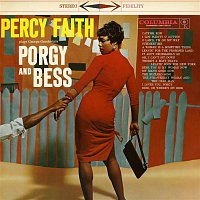 Percy Faith & His Orchestra – Plays George Gershwin's Porgy And Bess