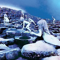 Led Zeppelin – Houses Of The Holy (Deluxe Edition)