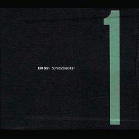 Depeche Mode – DMBX1 (Part 1)