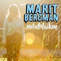 Marit Bergman – Molnfabriken