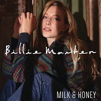 Billie Marten – Milk & Honey