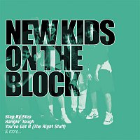 New Kids On The Block – Collections
