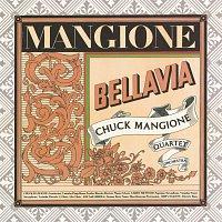 The Chuck Mangione Quartet – Bellavia