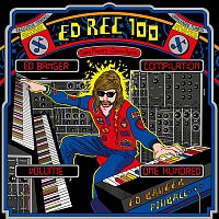 10LEC6 – Ed Rec 100