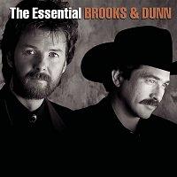 Brooks & Dunn – The Essential Brooks & Dunn