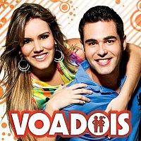 VoaDois – Meu Farol