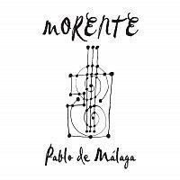Enrique Morente – Pablo de Málaga
