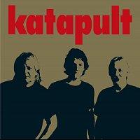Katapult – Zlatá deska (Signed Edition)