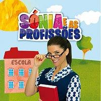 Sónia Araújo – Sónia E As Profissoes