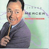 Johnny Mercer – Capitol Collectors Series