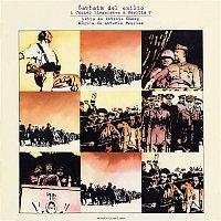 Various Artists.. – Cantata del exilio. ?Cuando llegaremos a Sevilla?