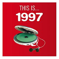 Various Artists.. – This Is... 1997