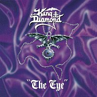 King Diamond – The Eye