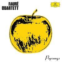 Fauré Quartett – Popsongs