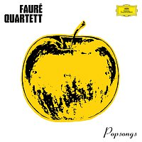 Fauré Quartett – Popsongs
